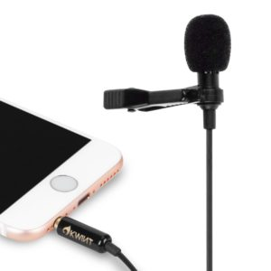 14_microphone1_okwint