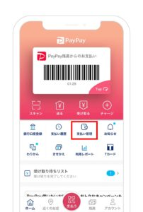 88_paypay3_card1