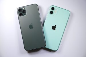 123_iphone12_3_camera