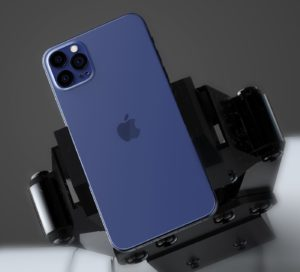 123_iphone12_4_navyblue