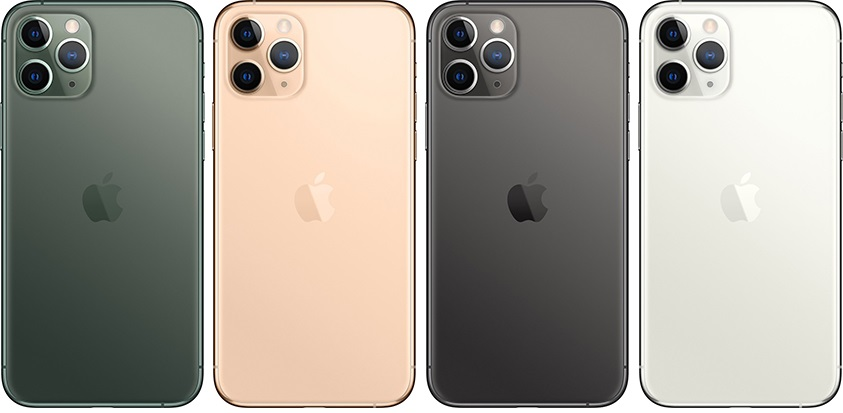 136_oppo_iphone11promax3_color