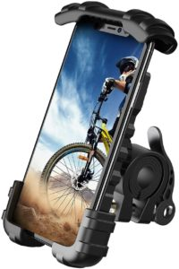 137_bicycle-holder1_eyecatch