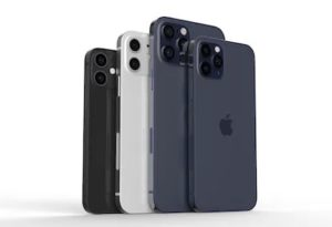 139_iphone12_matome1_model