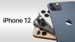 140_iphone12_hikaku3_eyecatch