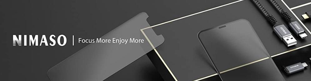 143_iphone12_glassfilm3_nimaso