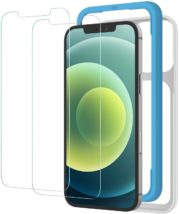 143_iphone12_glassfilm4_eyecatch