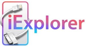 151_iexplorer2_logo